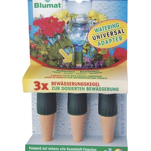 Blumat Bottle Adapter