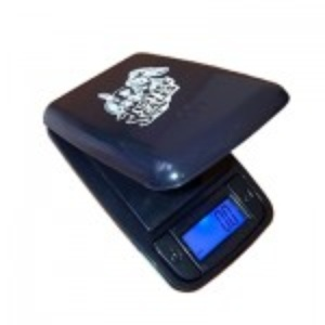 Justice Scales FE-500 - Digital Scale